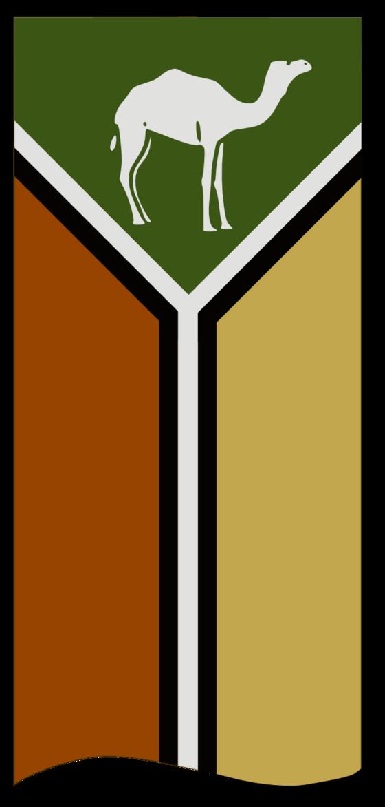Targa Banner