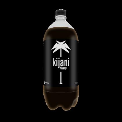 Kijani-Limo