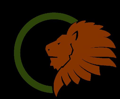 Fezzaner Löwen