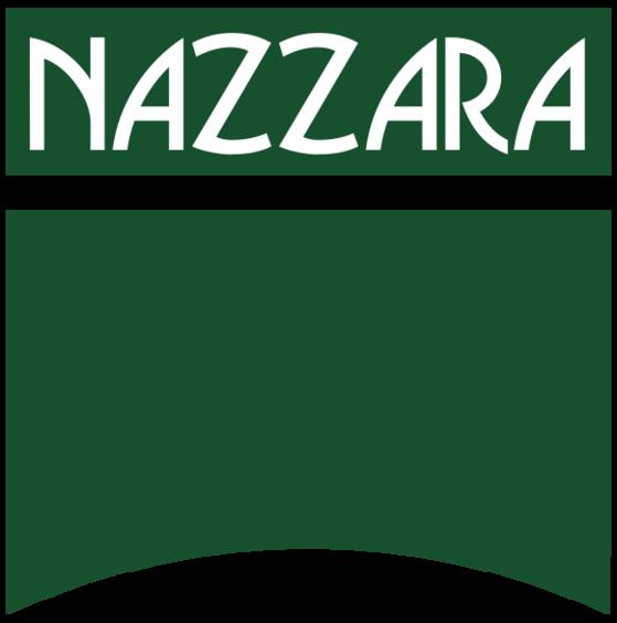 Nazzara