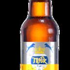 Tafuk Flasche