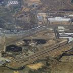 Flughafen Triana