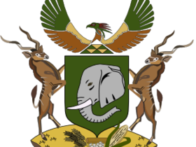 Kijanibonde Wappen