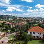 Reichenviertel Accre