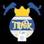 Tafuk Logo