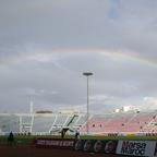 Targisches Nationalstadion