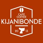 Kijanibonde Coffee