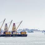 Hafen Mtd. 2